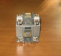 Реле токовое ТРН-10 4 А