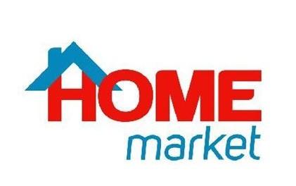 Home-market
