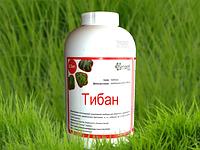 Гербицид ТИБАН (аналог Таск), 0,5кг, Rangoli