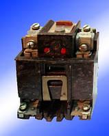 Реле токовое ТРН-10 5 А