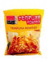 Мука Темпура 1 кг