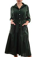 Летние платья оптом L&N мода лот15шт по 17Є, фото 1