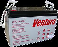 Акумулятор Ventura GPL 12-100