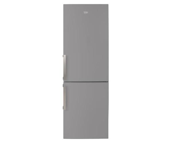 Холодильник  Beko RCSA 360K 21PT+Бесплатная доставка!