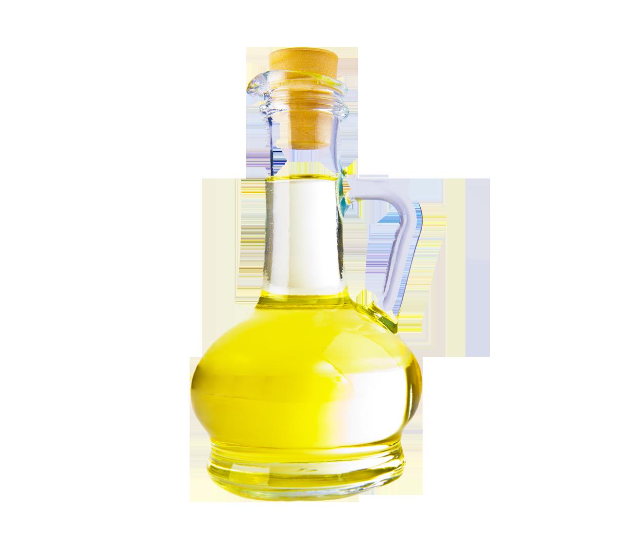 Кунжутное масло, 1,75 л. Китай