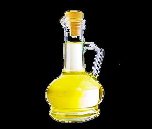 Кунжутна олія, 1,75 л. Китай