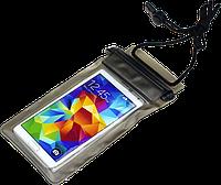 Водонепроницаемый чехол для телефона - Z0021, фото 1