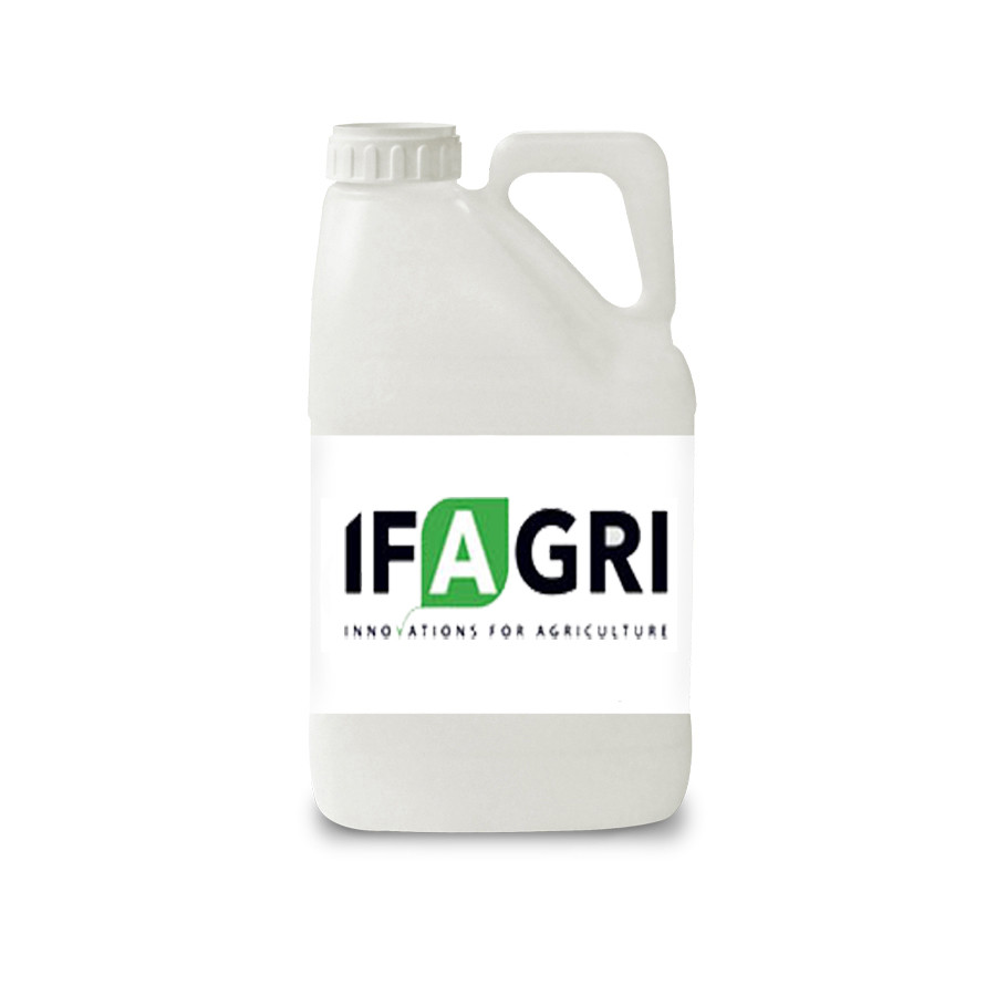 Инсектицид Киллитоп 500, к.е. IFAGRI - 10 л.