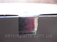 Катушка зажигания модуль A16XER  A18XER на Opel  Insignia 1.6 1.8  (Опель Инсигния), фото 3