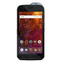 Мобільний телефон Caterpillar CAT S61 Black