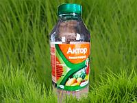 Инсектицид АКТОР (аналог Актара), 0,25кг, Rangoli