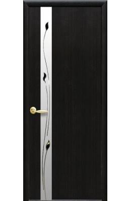 Міжкімнатні двері Злата