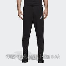 Мужские штаны Адидас Must Haves 3-Stripes Tiro DT9901-  , фото 3
