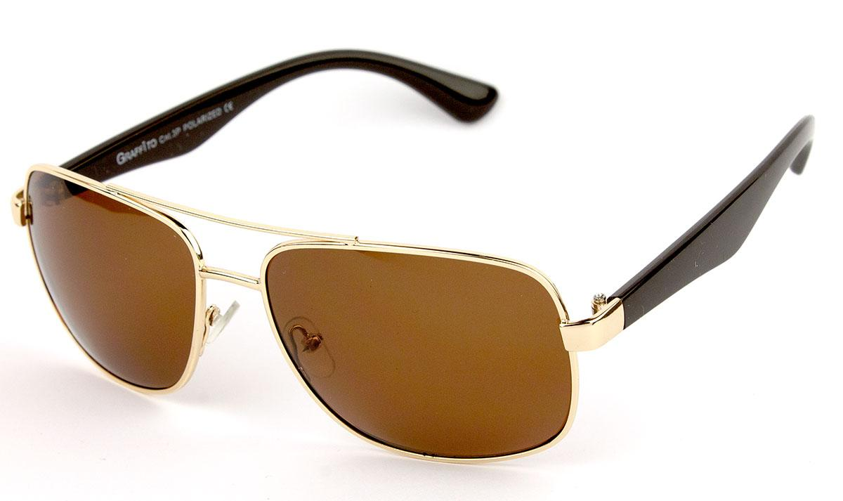 Солнцезащитные очки Graffito (polarized)  продажа d49a26eeea667