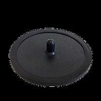 Резиновая заглушка Motta универсальная (ST001)