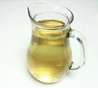 Уксус рисовый РР 20 л