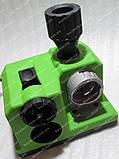 Заточний верстат для свердел Procraft EBS 350, фото 3