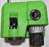 Заточний верстат для свердел Procraft EBS 350, фото 6
