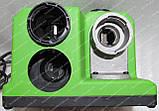 Заточной станок для сверл Procraft EBS 350, фото 8