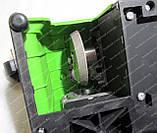 Заточний верстат для свердел Procraft EBS 350, фото 9