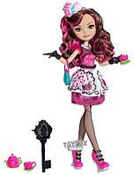 Кукла Ever After High Briar Beauty Hat-Tastic Party Эвер Афтер Хай Браер Бьюти Чайная Вечеринка
