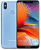 Doogee BL5500 Lite 6,19'' 19:9 4G Android 8,1 13.0MP 2 GB RAM 16 GB ROM MT6739WA 4 ядра 5500 мАч отпечаток