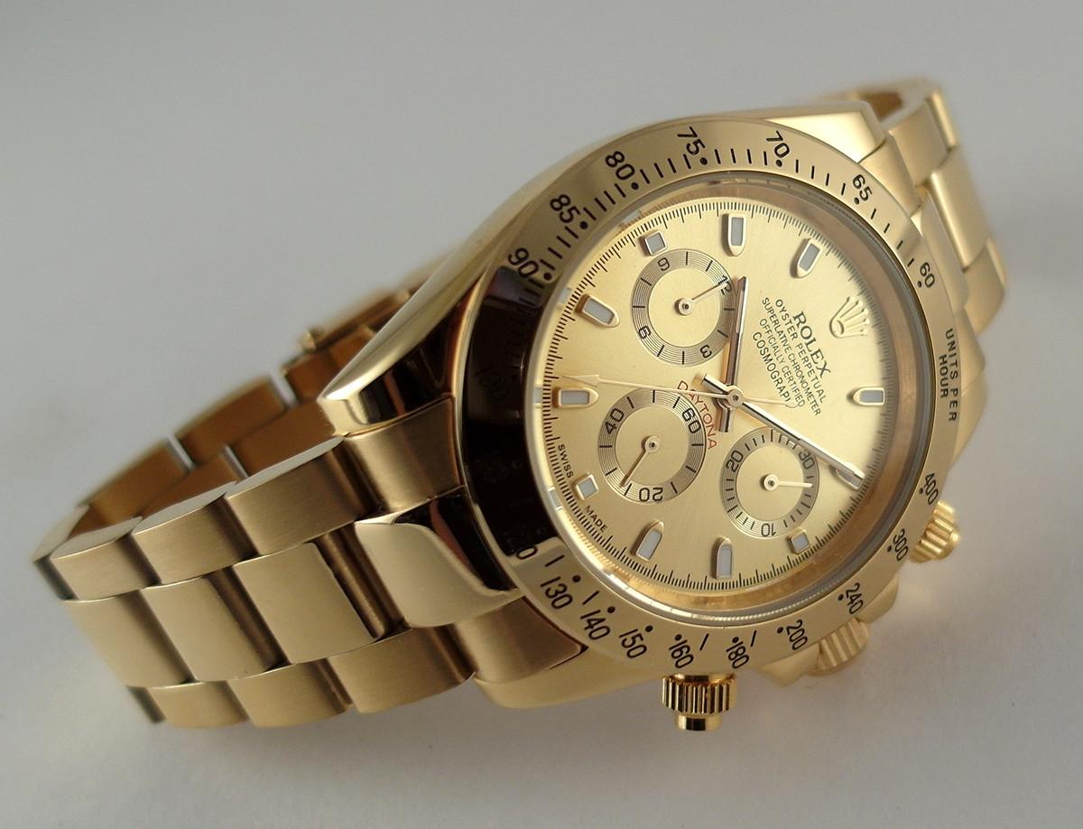 Золотые цена ролекс продать часы выхино часы работы скупка