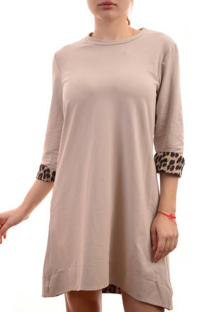 Акция!!Новая цена 13,95Є!!Красивые летние платья One love пронто мода оптом  лот10шт по 15Є 315
