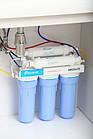 Фильтр обратного осмоса Ecosoft Absolute с минерализатором, фото 4
