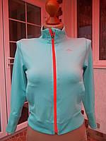 (6-8 лет 122/128 рост) H&M Кофта спортивный свитер