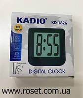 Электронные часы Kadio KD-1826