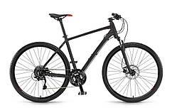 """Велосипед Winora Alamos men 28"""", рама 51см, 2018 (Германия)"""