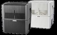Очиститель увлажнитель Мойка воздуха Вента Venta LW25