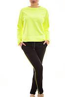 Женские спортивные костюмы оптом One love лот24(12одиниць), фото 1