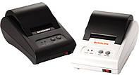 Принтер чеков SAMSUNG BIXOLON STP-103