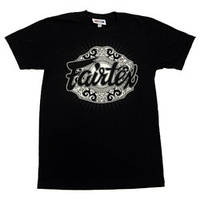 Футболка Fairtex