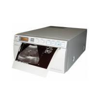 Принтер SONY UP-897MD