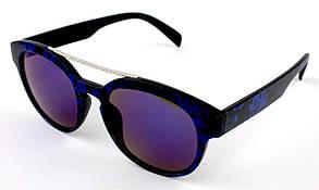 Солнцезащитные очки Pixel