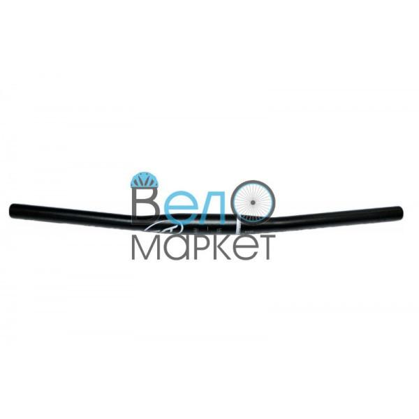 Кермо Con-tec Race 600 мм 31.8 мм (МТБ) / алюміній