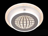 Светодиодный светильник, фото 1