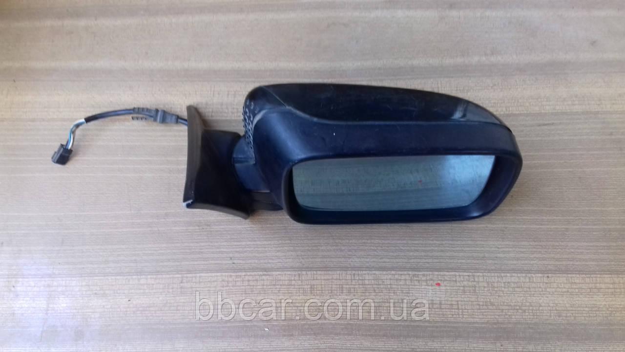 Автодзеркало BMW 3 E-36 електричне  0117351   ( R )