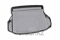Lexus RX350 Оригинальный коврик в багажник PZ434-K2304-PJ