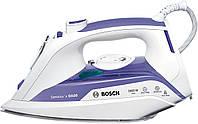 Утюг с паром Bosch TDA5024010, фото 1