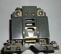 Реле ТРН-25 8 А