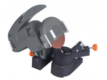 Станок для заточки цепей Энергомаш ТС-6055