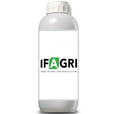 Инсектицид Шерман 1,8% к.е. IFAGRI - 1 л.