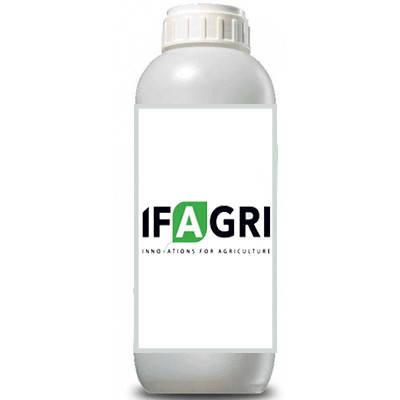 Инсектицид Шерман 1,8% к.е. IFAGRI - 1 л., фото 2