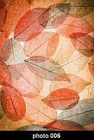 Настенный гибкий пленочный инфракрасный обогреватель картина KET 220 В 006