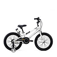 "Детский велосипед RoyalBaby FREESTYLE 18"" OFFICIAL UA (ST)"