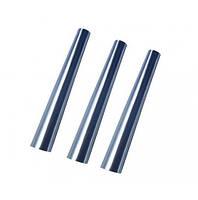 Форма для трубочек 14см. Галетте - 04639